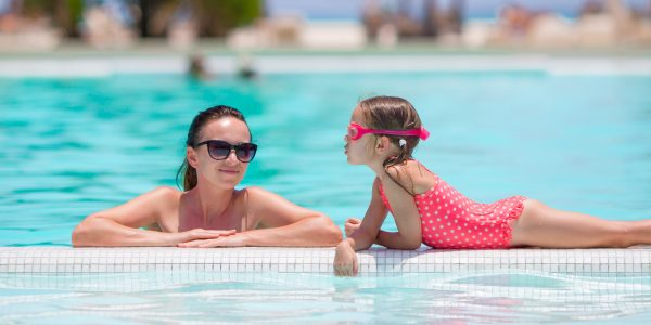 Don't Drain and Fill Your Pool! Recycle Pool Water With Reverse Osmosis