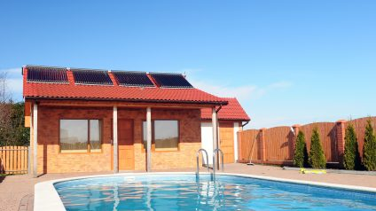 3 Benefits of a Reverse Osmosis System for Your Pool
