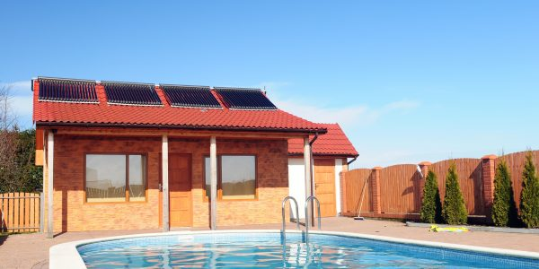 Key Benefits of a Reverse Osmosis Treatment for Your Pool