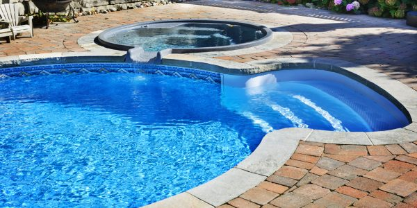 How Reverse Osmosis Will Refresh Your Pool and Remove TDS