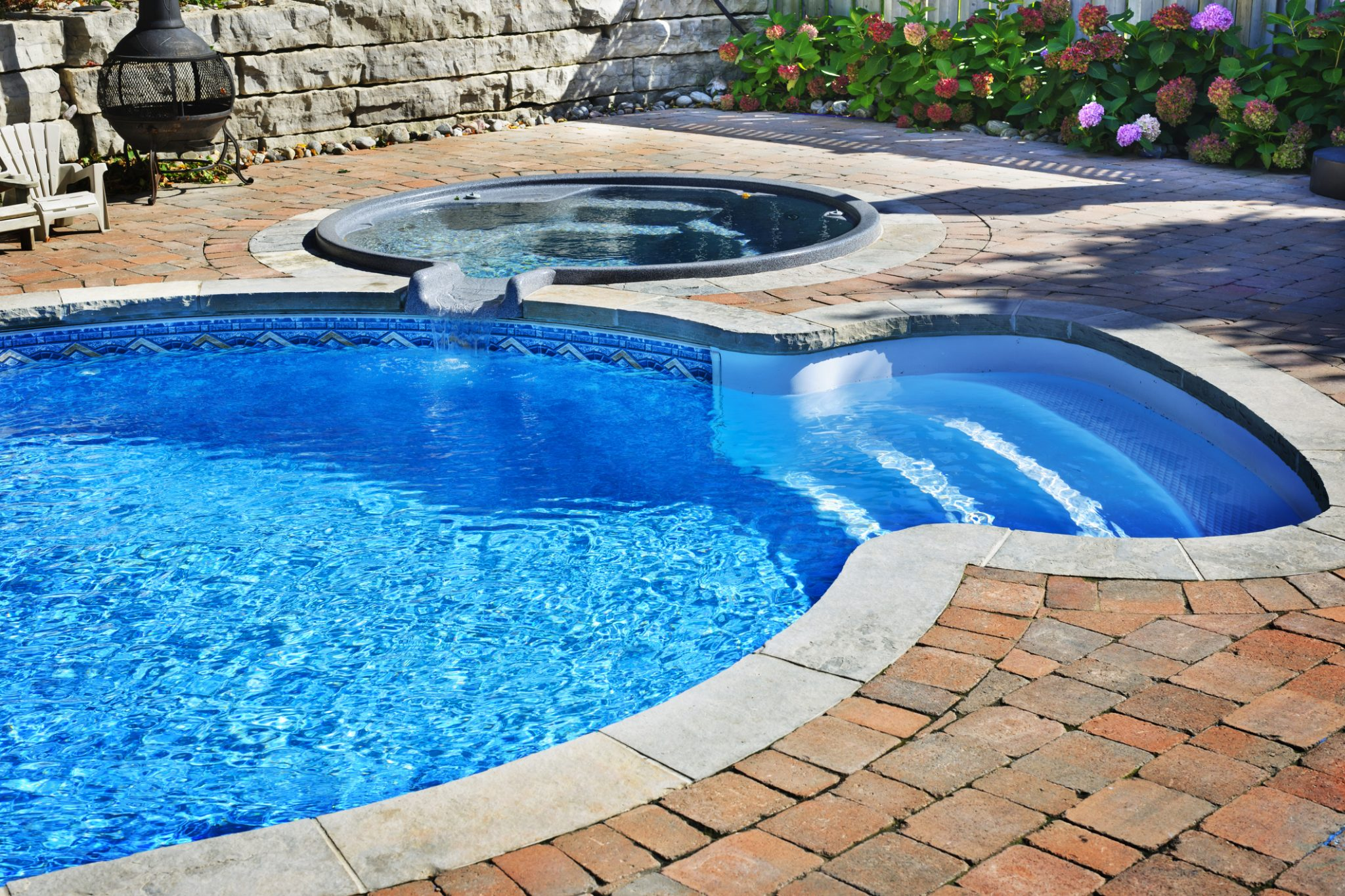 How an Reverse Osmosis Service Will Refresh Your Pool and Remove TDS